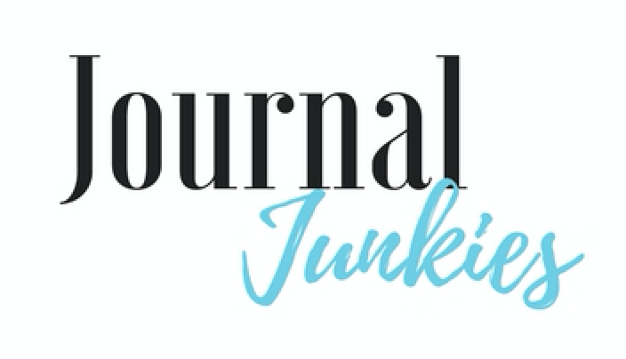 Journal Junkies