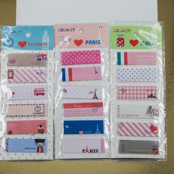 accessories bookmarks (3 of 34)