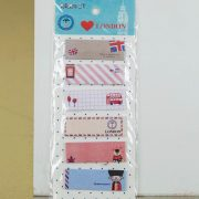 accessories bookmarks (4 of 34)