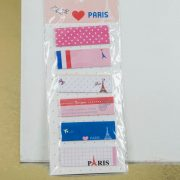 accessories bookmarks (6 of 34)