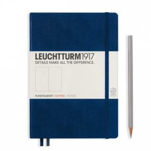 Leuchtturm1917_Medium_A5_Dot_Grid_Notebook_Navy.1__91907.1493406412.500.500