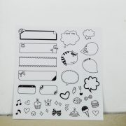 accessories bookmarks (10 of 34)