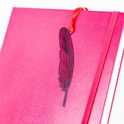 accessories bookmarks (32 of 34)