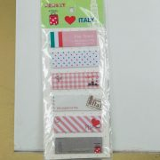 accessories bookmarks (5 of 34)