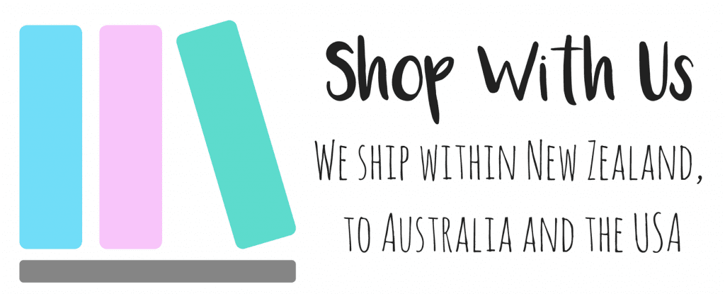 bullet journal bujo shop with us header image large new zealand dotted notebooks