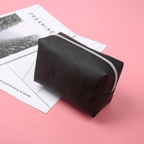 The Big Black pencil case bullet journal accessories new zealand