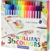 Staedtler Triplus Fineliner 36 colours new zealand