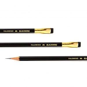 Palamino Blackwing Graphite Pencils NZ original