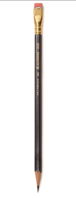 Palomino Blackwing Graphite Pencils NZ